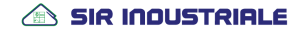 Sir Industriale Logo